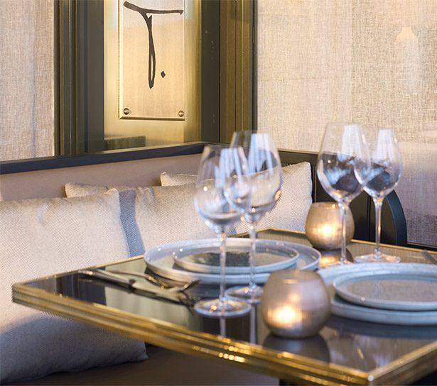 Cibiscus Magazine : le restaurant Thiou à Paris